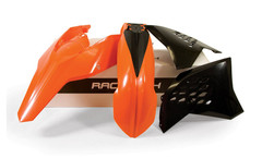 KTM_plastics_kit.jpg