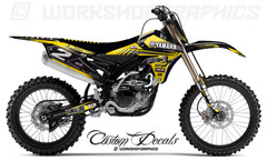 2014_2015_YZ250F_Slide-Yellow.jpg