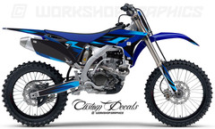 YZ250F_2010_2013_Slide_Blue.jpg
