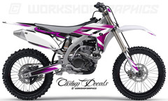 YZ250F_2010_2013_Slide_Purple.jpg