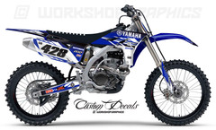 2010_2013_YZ250F_Power.jpg