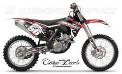 2011-2012_WGR_KTM.jpg