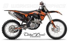 2011-2012_Slate_KTM.jpg