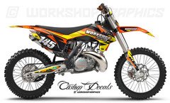 2013_KTM_Series_3_Yellow.jpg