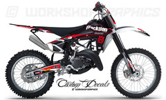 2012_Husq_cr125_Traction_Black.jpg