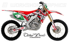 CRF_250_2010-13_Broxy_Replica.jpg