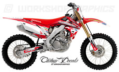 CRF_250_2010-13_Cyclespot_white.jpg