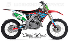 2013-Honda-CRF450R_4Fifty_Blue.jpg