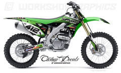 2013-KX250F_Series-32