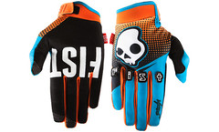 Maddo Helium Fist Gloves