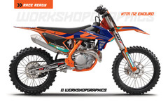 KTM-2016-2018-Enduro