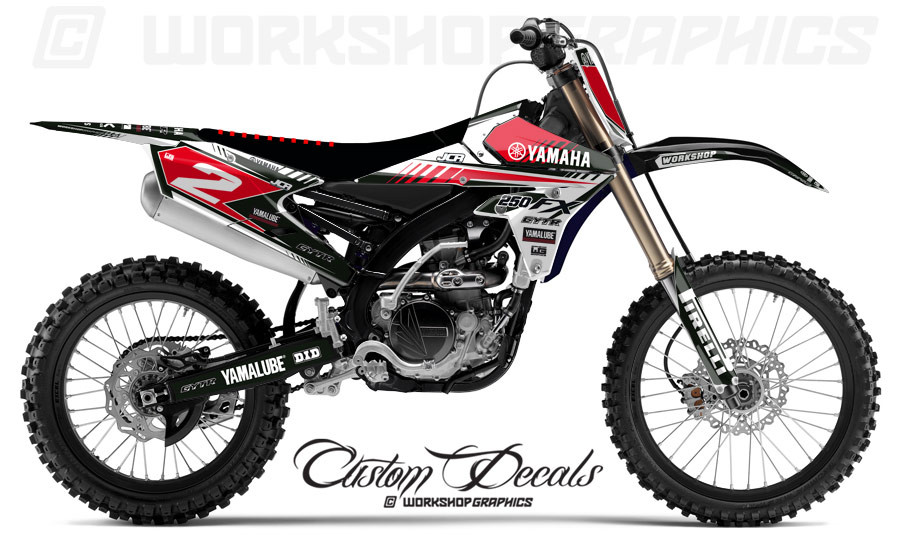 2014_2015_YZ250F_Slide-Black.jpg