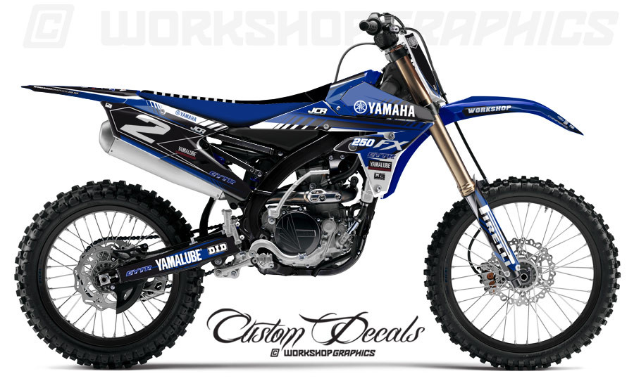 2014_2015_YZ250F_Slide-Blue.jpg