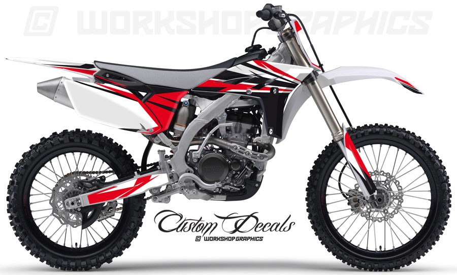 YZ250F_2010_2013_Bolt_Red.jpg