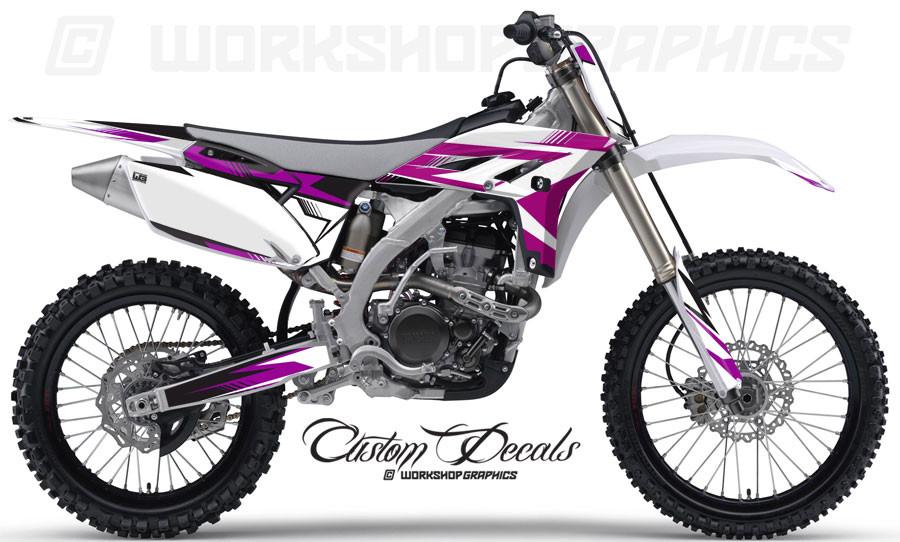 YZ250F_2010_2013_Slide_Purple.jpg