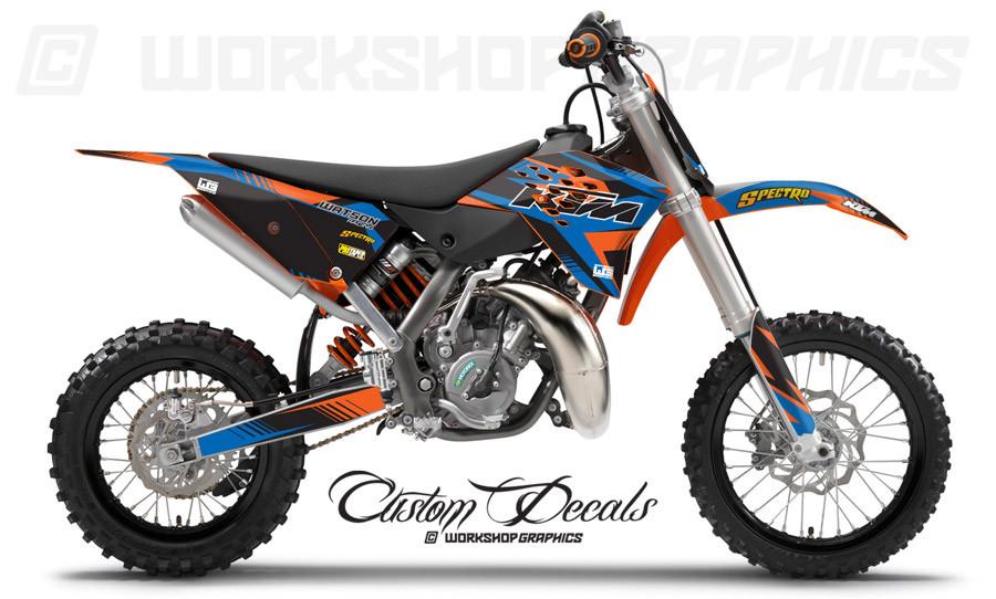 Slide-KTM-65-09-14-Blu.jpg