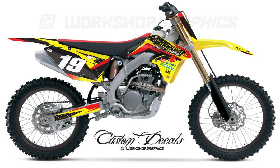 2013-Suzuki-Series_1.jpg