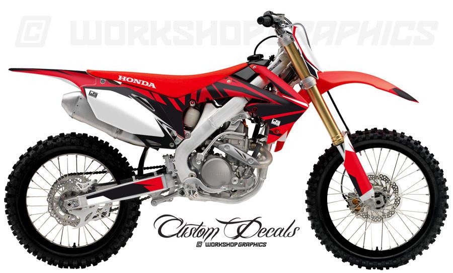 CRF_250_2010-13_Scar_Red.jpg