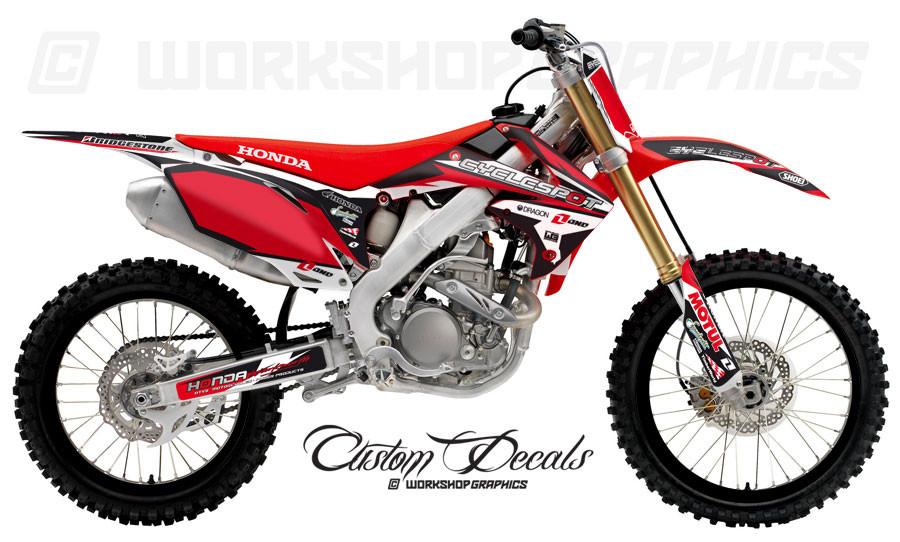 CRF_250_2010-13_Cyclespot_Black.jpg