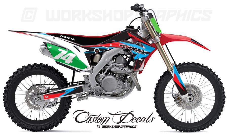 2013-Honda-CRF450R_4Fifty_Blue.jpg