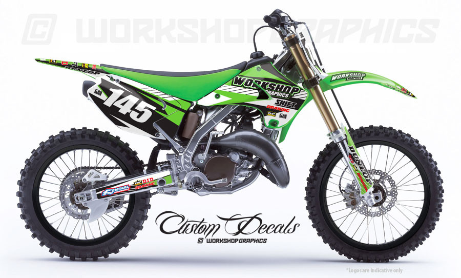 KX125-250-Series-3-03-12-white.jpg