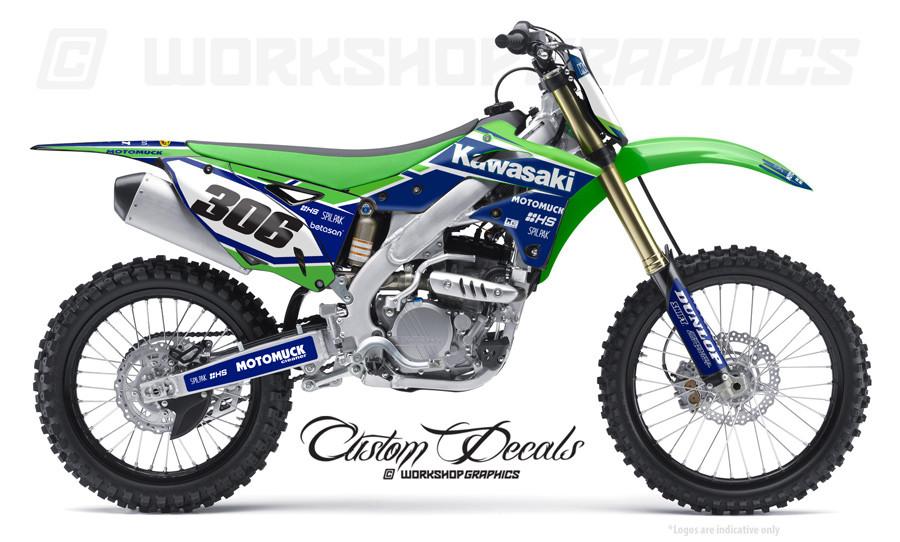 2013-KX250F_Motomuck1.jpg