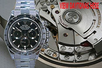 a4ecb17099e Rolex Watches Houston - Used Rolex Watch Store Houston