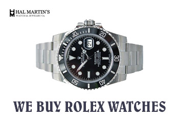 0c0d773cdcb Rolex Watches Houston - Used Rolex Watch Store Houston