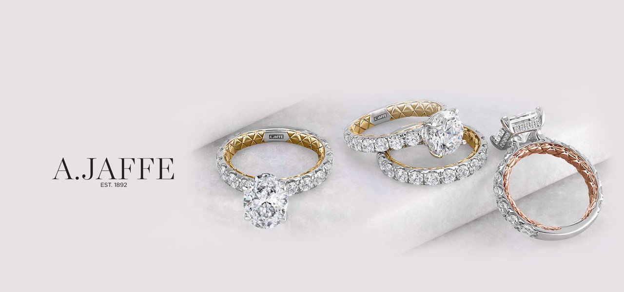 Jewelry Store in Colorado Springs, CO | Wedding Jewelry ...