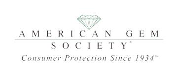 american gem society member johannes hunter jewelers
