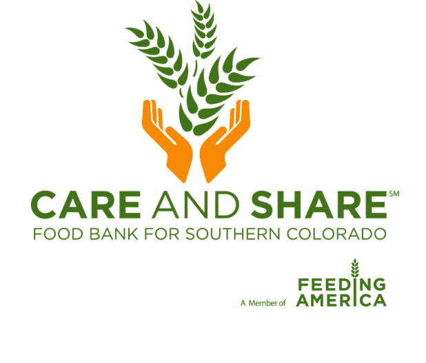 Care and Share colorado springs