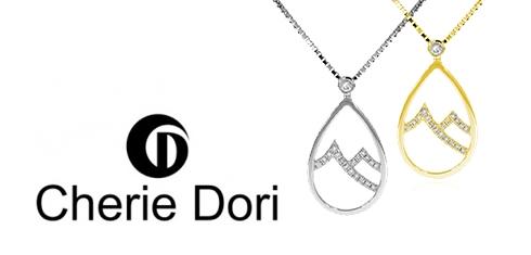 cherie dori jewelry johannes hunter jewelers colorado springs