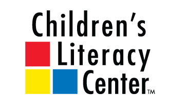 Children's Literacy Center