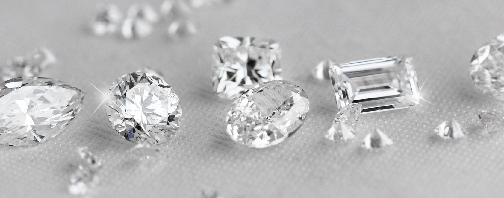 buy diamonds at johannes hunter jewelers