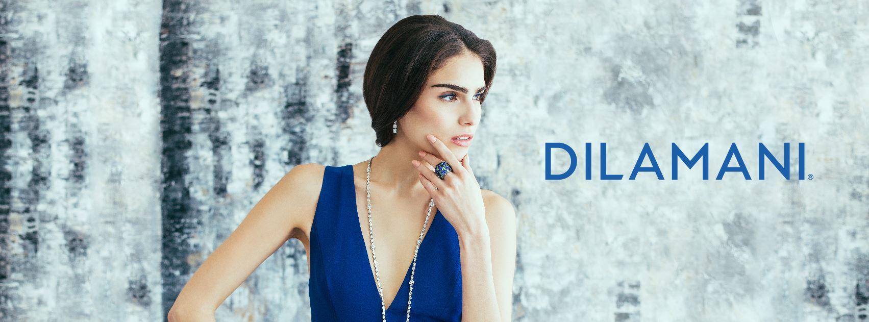 dilamani jewelry johannes hunter jewelers colorado springs