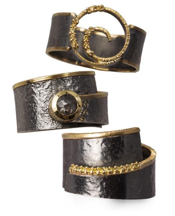 elizabeth garvin fine jewelry johannes hunter jewelers colorado springs