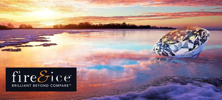 fire and ice diamond engagement rings and jewelry johannes hunter jewelers colorado springs