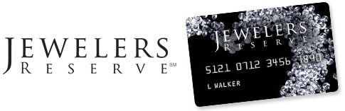 jewelers reserve financing options johannes hunter jewelers colorado springs