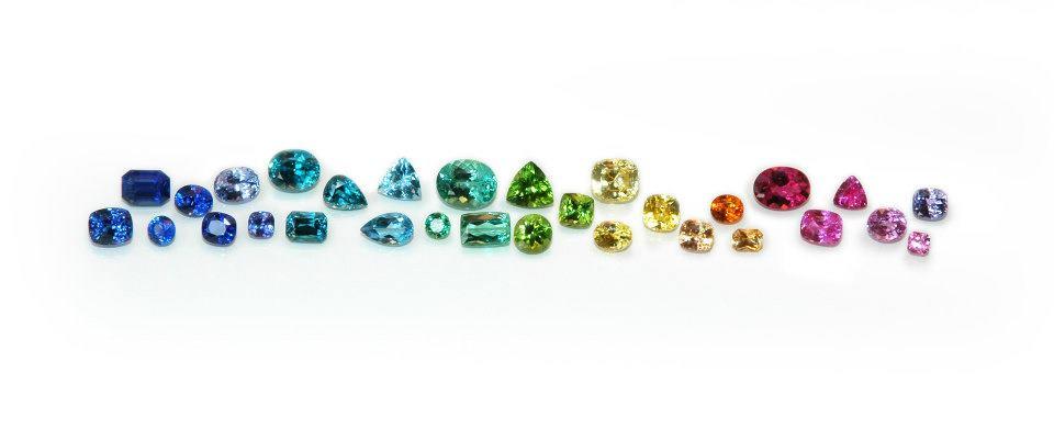 kimberly collins gems johannes hunter jewelers colorado springs