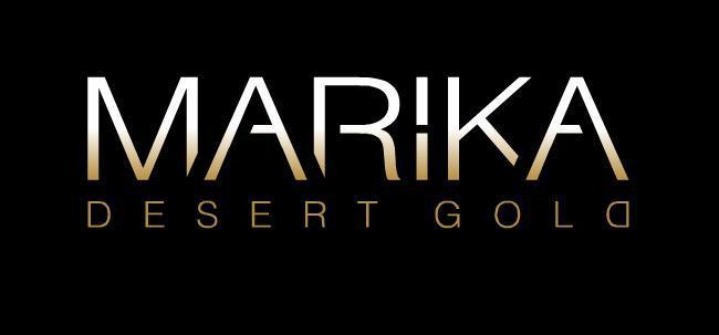 marika desert gold jewelry johannes hunter jewelers colorado springs