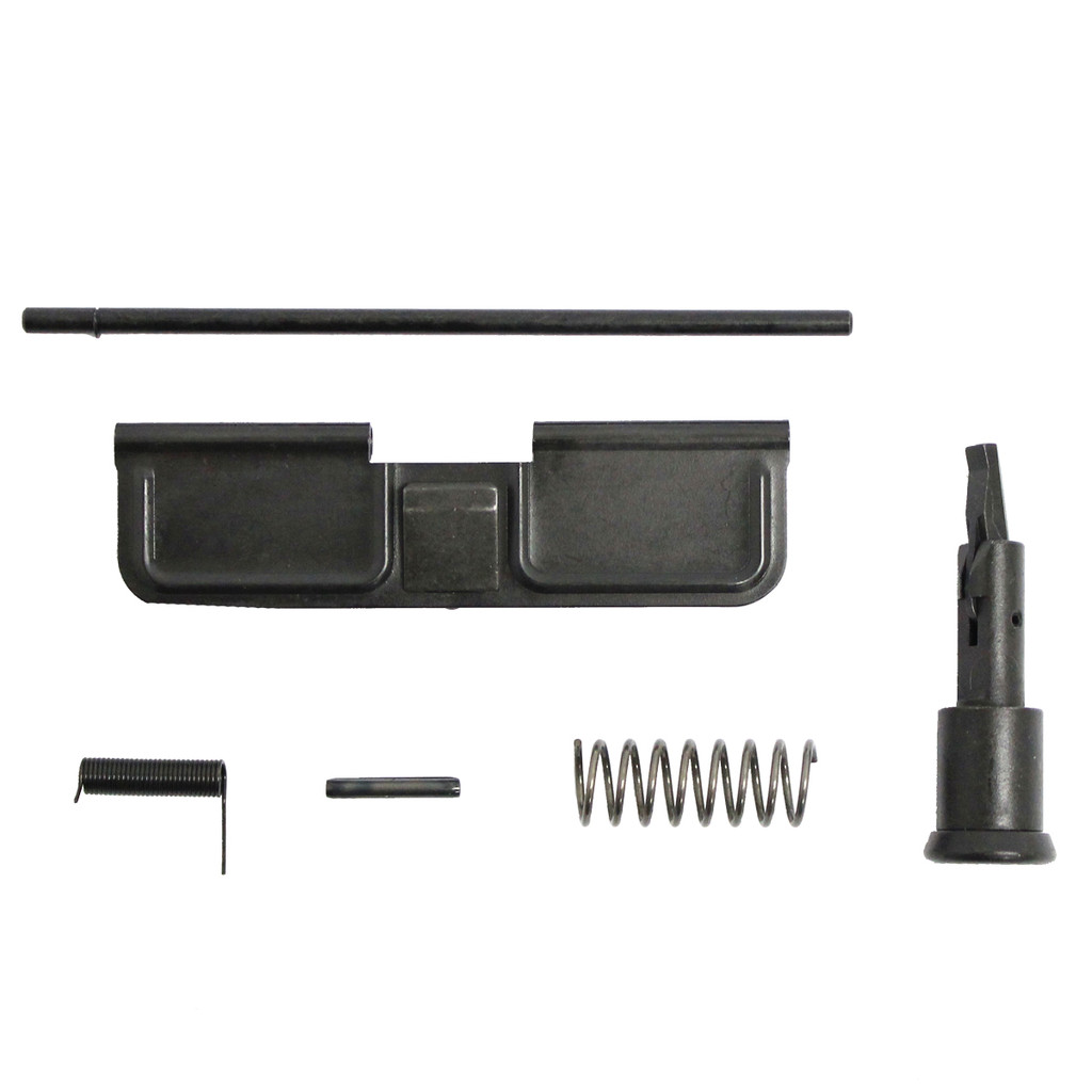 Upper Receiver Parts Kit | Right-Handed