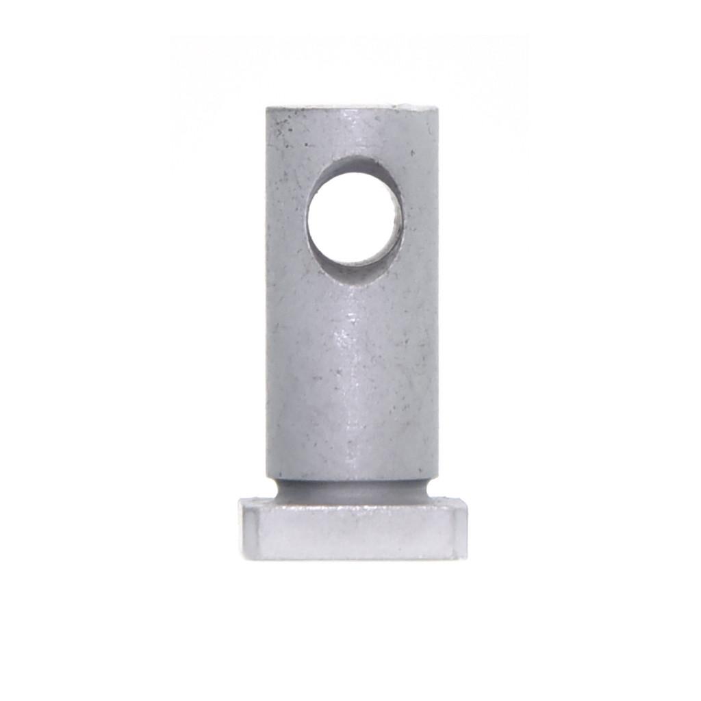 Chrome Cam Pin (BLEM)