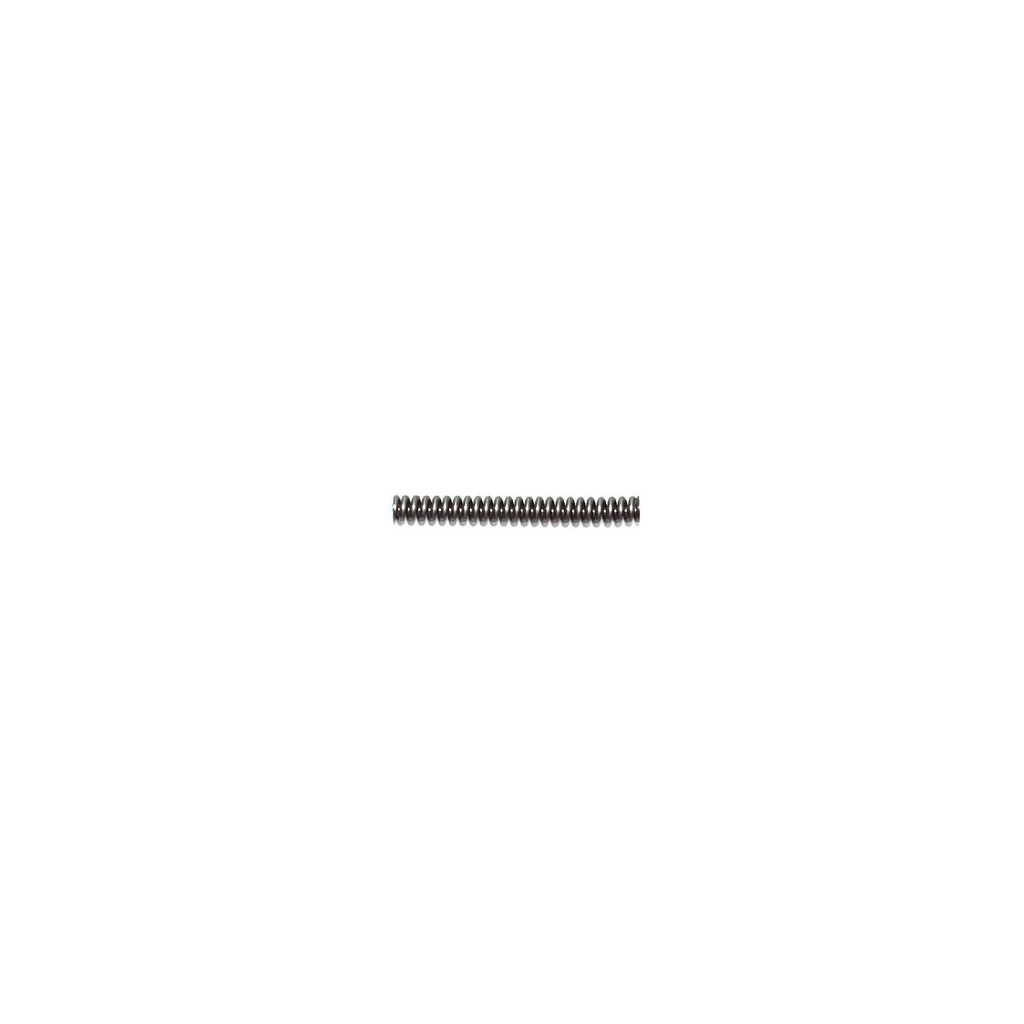 Ejector Spring