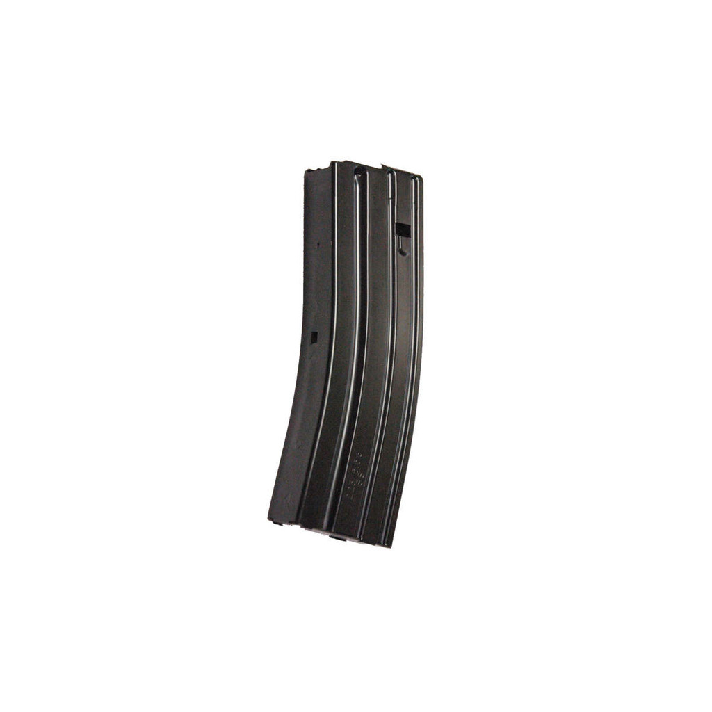 10 Rd (5.56/.223 mm) Magazine (30rd body pinned to 10rd)