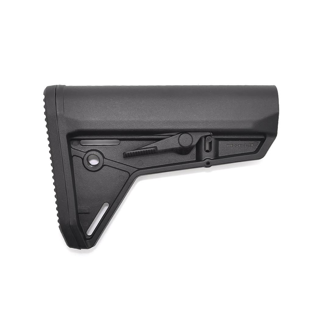 Magpul MOE SL Carbine Stock - Mil-Spec