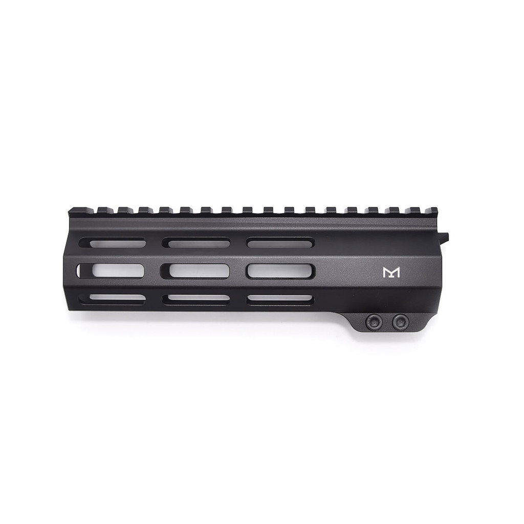"""Stag Arms M-LOK 7"""" Handguard"""