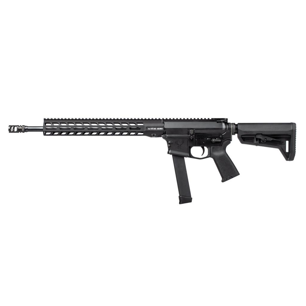 "Stag PXC-9 16"" Carbine"