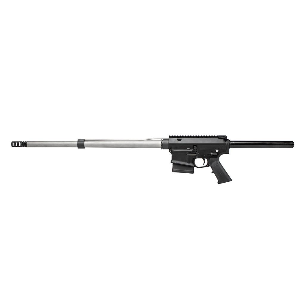 Stag 10 Creedmoor LR Bones Rifle (Reverse)