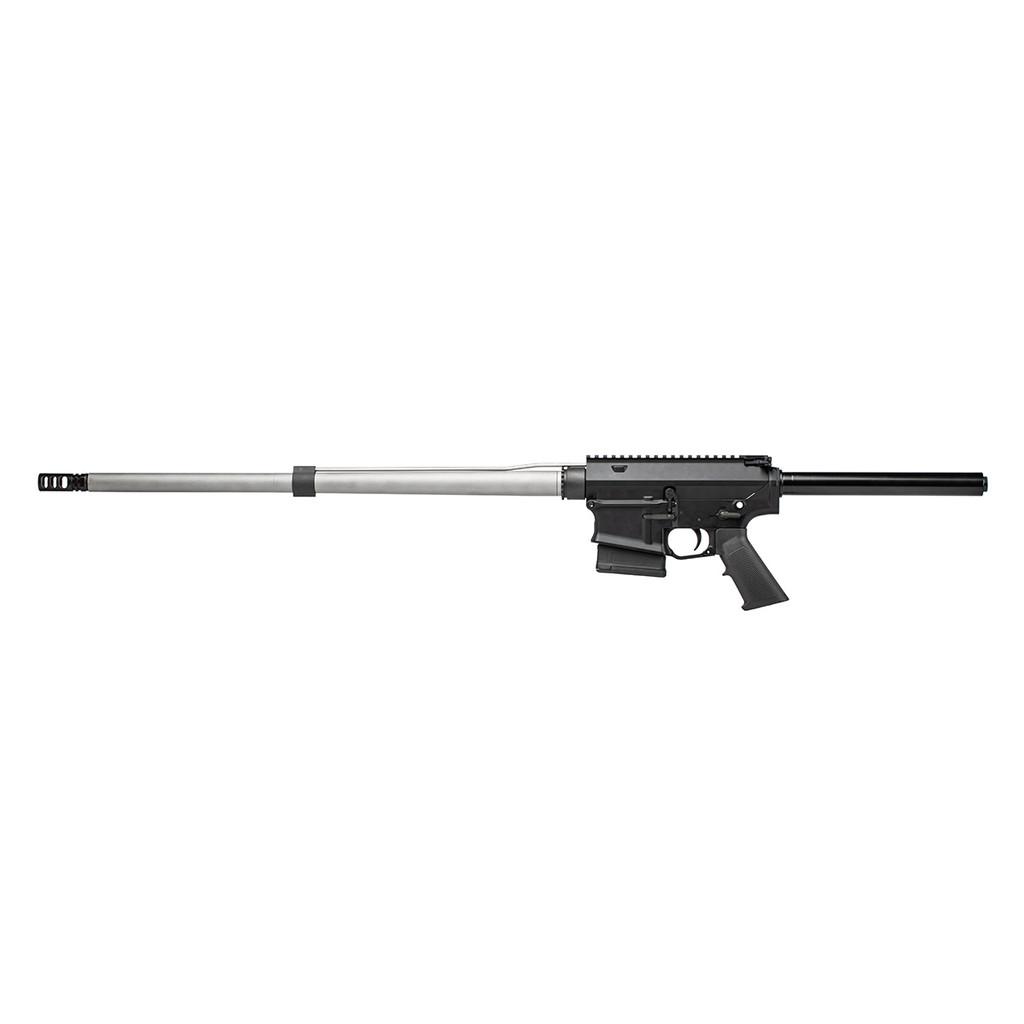 Stag 10 Creedmoor Bones Rifle (Reverse)