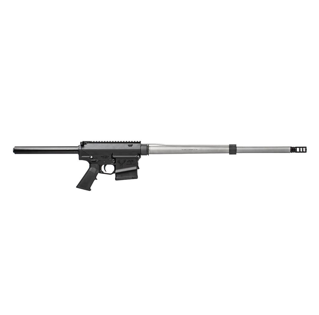 Stag 10L Creedmoor Bones Rifle (Reverse)